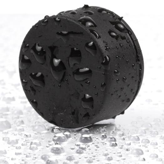 Waterbestendige magneten kopen