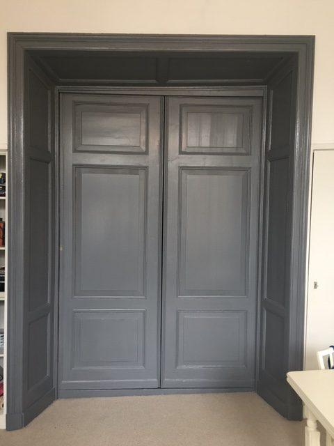 deurmagneet