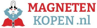 magneten kopen logo