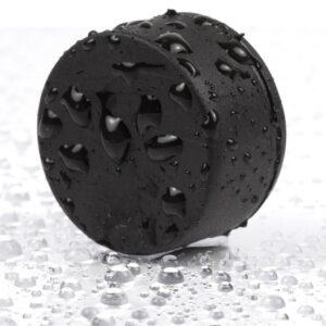Water-bestendige magneten