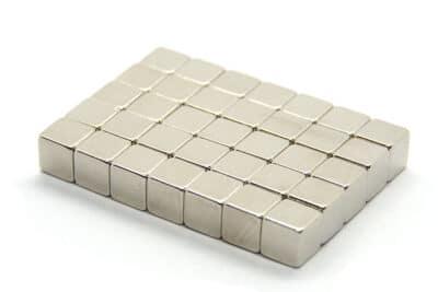 kubusmagneten